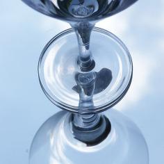 Bicchiere-novaresio