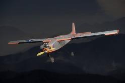 66-Si-vola-Stella002