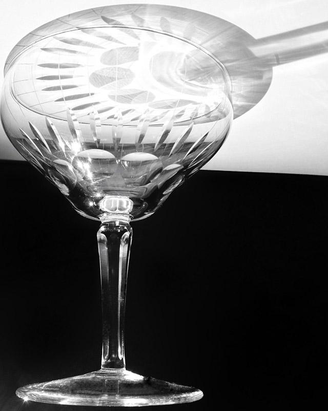 Bicchiere-4