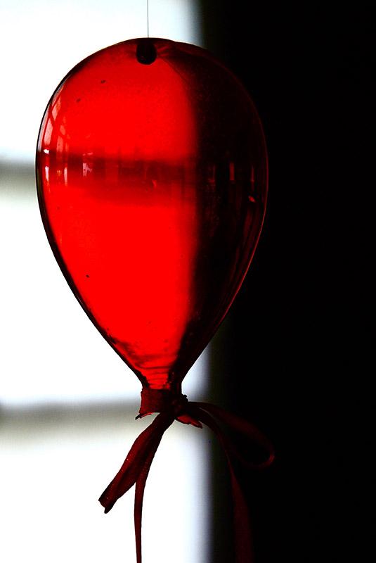 Rosso-Alessia