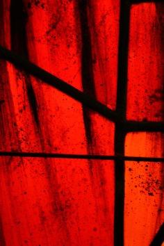 Rosso-eleonora-bellagarda