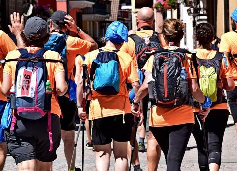10-Chiusa-di-San-Michele-camminata230619-dalle-9-alle-12-(9)